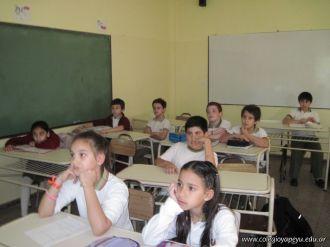 San-Martin-en-el-colegio-4to_20