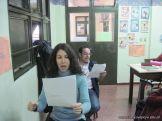 Teatro-leido-5to_07