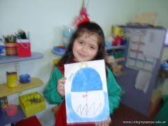 Bandera de Los Andes 10