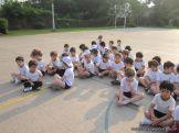 Campamento de 1er grado 7