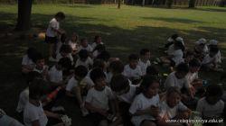 Campamento de 1er grado 94