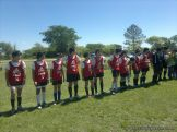 Copa Coca Cola 2012 3