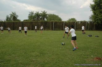 Copa Yapeyu 2012 100