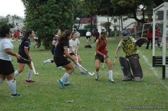 Copa Yapeyu 2012 108