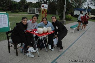 Copa Yapeyu 2012 12