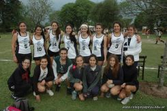 Copa Yapeyu 2012 131