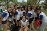 Copa Yapeyu 2012 134