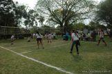 Copa Yapeyu 2012 140