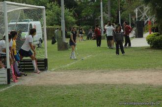 Copa Yapeyu 2012 141