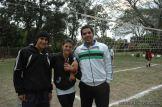 Copa Yapeyu 2012 15