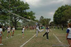 Copa Yapeyu 2012 153