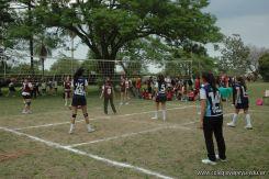 Copa Yapeyu 2012 154