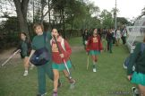 Copa Yapeyu 2012 161