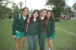 Copa Yapeyu 2012 164