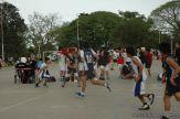 Copa Yapeyu 2012 170