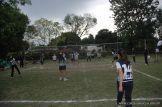 Copa Yapeyu 2012 172