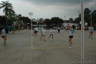Copa Yapeyu 2012 174