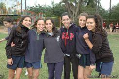 Copa Yapeyu 2012 176