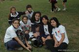 Copa Yapeyu 2012 195