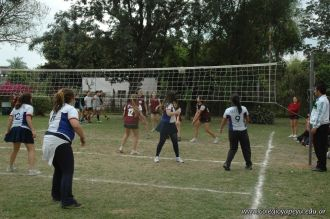 Copa Yapeyu 2012 196