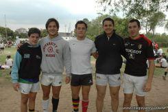 Copa Yapeyu 2012 198