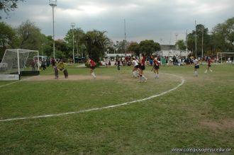 Copa Yapeyu 2012 199