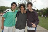 Copa Yapeyu 2012 205