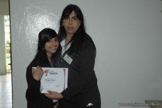 Copa Yapeyu 2012 229