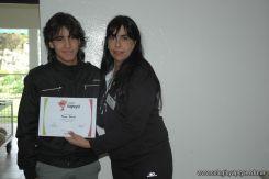 Copa Yapeyu 2012 230