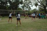 Copa Yapeyu 2012 234