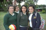 Copa Yapeyu 2012 24