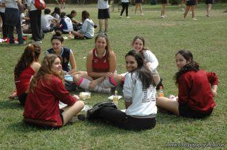 Copa Yapeyu 2012 243