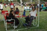 Copa Yapeyu 2012 245