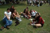 Copa Yapeyu 2012 247