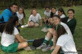 Copa Yapeyu 2012 250