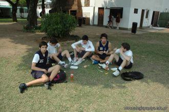 Copa Yapeyu 2012 251