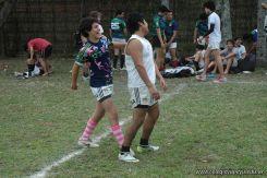 Copa Yapeyu 2012 253