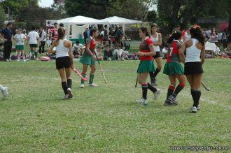 Copa Yapeyu 2012 265