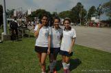 Copa Yapeyu 2012 268