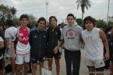 Copa Yapeyu 2012 27