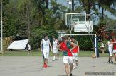 Copa Yapeyu 2012 270