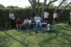 Copa Yapeyu 2012 275