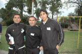 Copa Yapeyu 2012 28