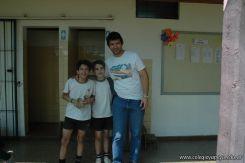 Copa Yapeyu 2012 285