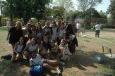 Copa Yapeyu 2012 292