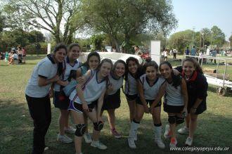 Copa Yapeyu 2012 295