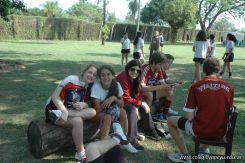 Copa Yapeyu 2012 296