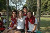 Copa Yapeyu 2012 316