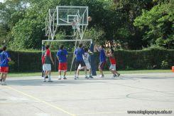 Copa Yapeyu 2012 319