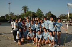 Copa Yapeyu 2012 330